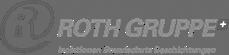 Roth Gruppe AG
